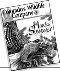 Colorado�s Wildlife Company