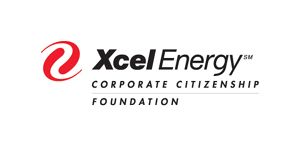 Xcel Energy Corporate Citizenship Foundation